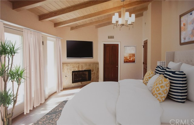60 Crest Road, Rolling Hills, California 90274, 5 Bedrooms Bedrooms, ,6 BathroomsBathrooms,Single family residence,For Sale,Crest,PV19258616