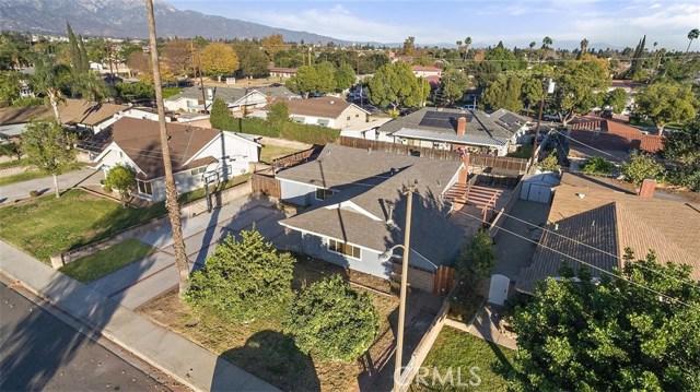 9725 Kimberly Av, Montclair, CA 91763 Photo 35
