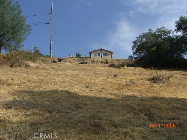 17196 Greenridge Rd, Hidden Valley Lake, CA 95467 Photo 38