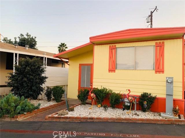 3107 San Gabriel Boulevard 18, Rosemead, CA 91770