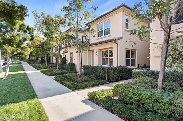 106 Coralwood, Irvine, CA 92618 Photo 0