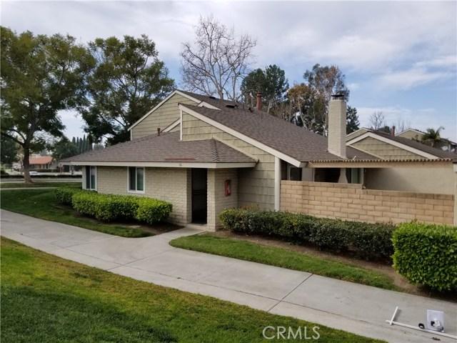 16 Stonepine, Irvine, CA 92604