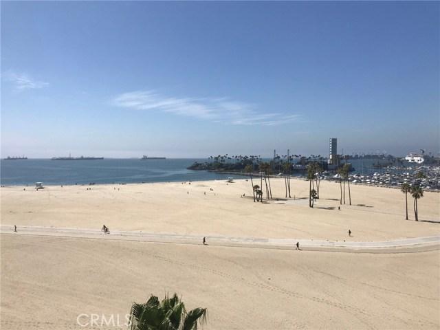 850 E Ocean Boulevard 405, Long Beach, CA 90802