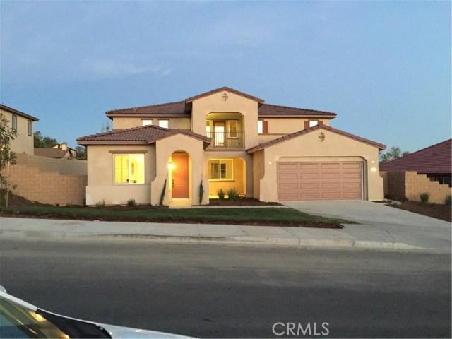 6333 N Ashton Court, San Bernardino, CA 92407