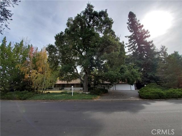 14800 Vickery Avenue, Saratoga, CA 95070