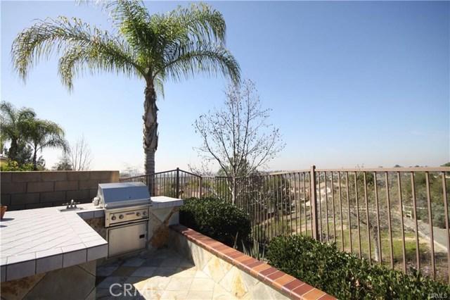 Image 17 of 3131 Rimrock Circle, Fullerton, CA 92833