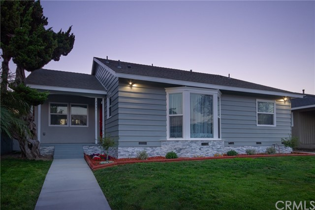 2531 Ladoga Avenue, Long Beach, CA 90815