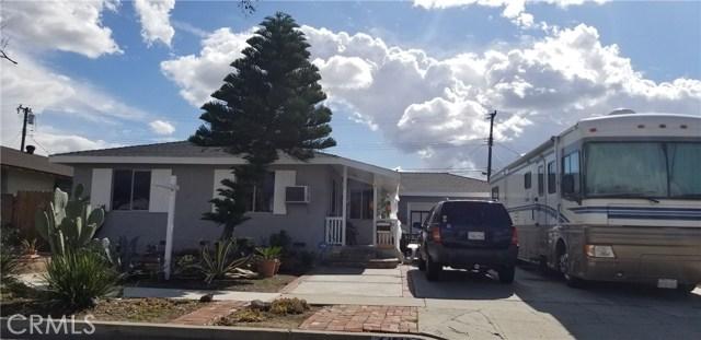 14210 Adoree Street, La Mirada, CA 90638