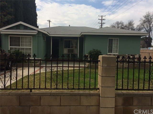 12602 Foxley Drive, Whittier, CA 90602