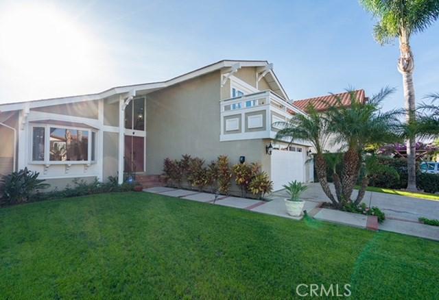 3952 Aspen St, Irvine, CA 92606 Photo 23