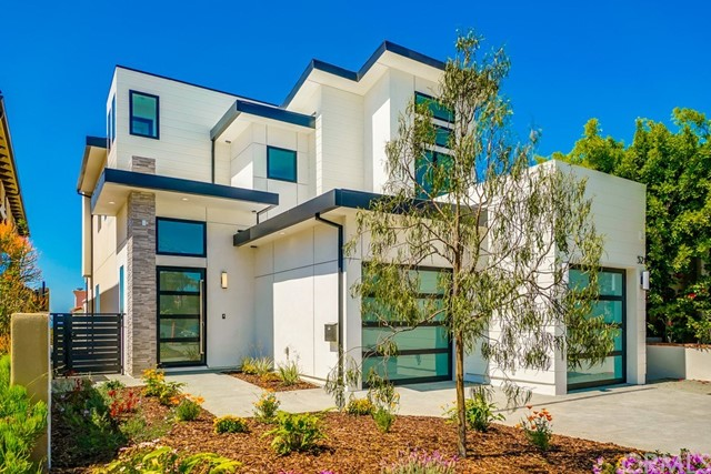 521 N Helberta Avenue, Redondo Beach, CA 90277