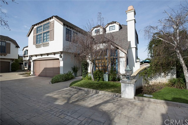 217 Rochester Street A, Costa Mesa, CA 92627