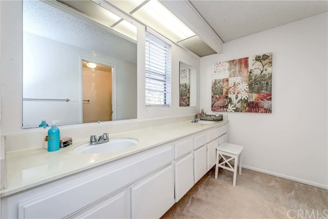 1625 242nd Pl, Harbor City, CA 90710 Photo 20
