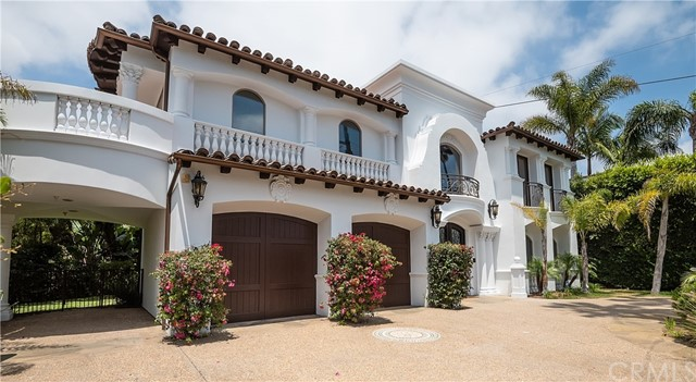 1021  33rd Street, Manhattan Beach in Los Angeles County, CA 90266 Home for Sale