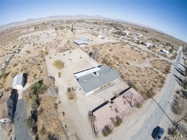 32362 Sutter Rd, Lucerne Valley, CA 92356 Photo 31