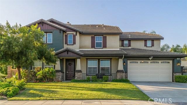 19506 Lurin Avenue, Riverside, CA 92508