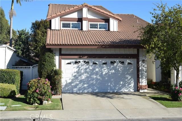 18 Amistad, Irvine, CA 92620 Photo 0