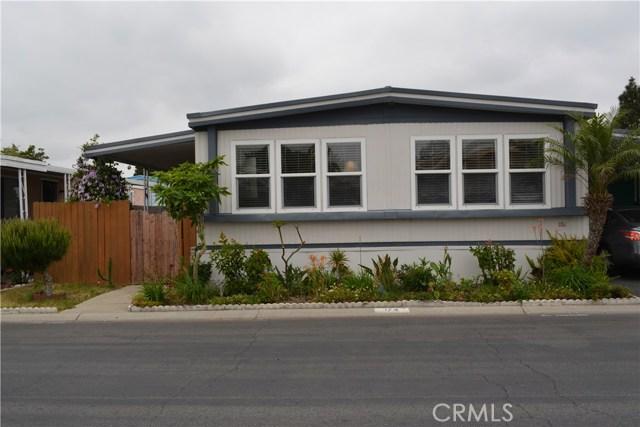 300 N Rampart Street 174, Orange, CA 92868