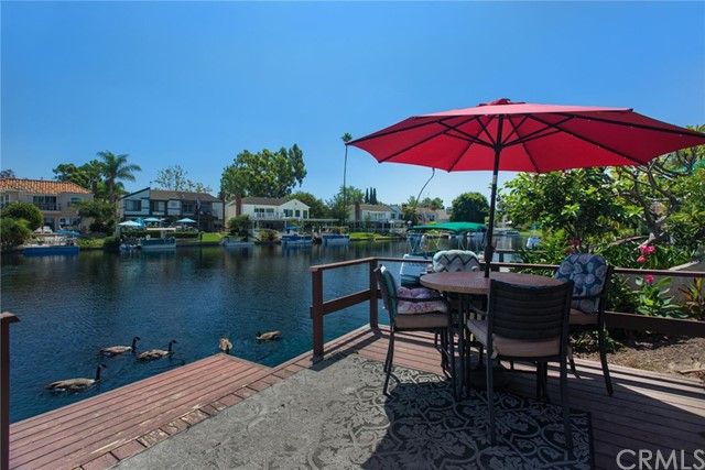 22628 Lakeside Lane, Lake Forest, CA 92630