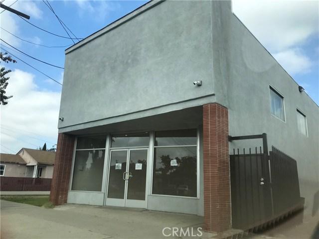 9631 Flower Street, Bellflower, CA 90706