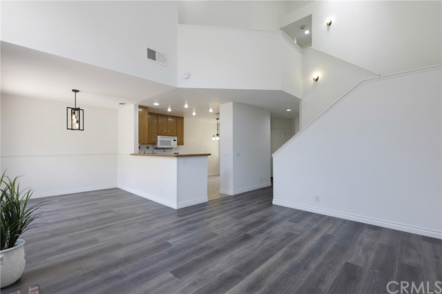 One of New Listing Corona Homes for Sale at 1131  San Marino Court
