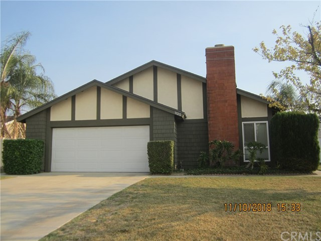 11212 Greenhurst Drive, Riverside, CA 92505