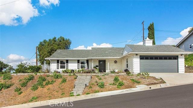 3002 N Valleyview Street, Orange, CA 92865