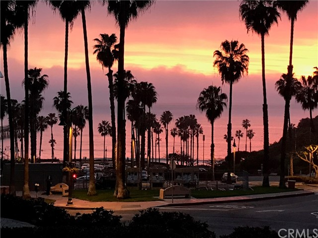 501 Avenida Del Mar #10A, San Clemente, CA 92672
