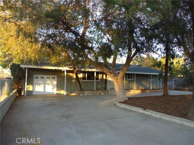 10547 Cypress Avenue, Riverside, CA 92505