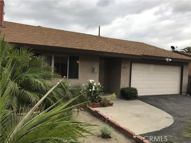 9021 Ardendale Avenue, San Gabriel, CA 91775