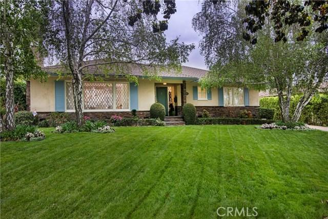 3655 Fairmeade Rd, Pasadena, CA 91107 Photo 0