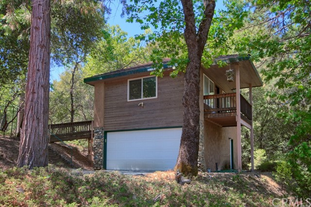56991 Gentle Wy, North Fork, CA 93643 Photo 1