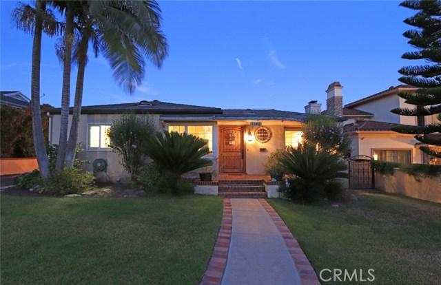 1546 Allen Avenue, Glendale, CA 91201