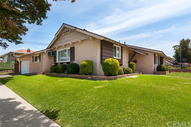 12102 Grovedale Drive, Whittier, CA 90604