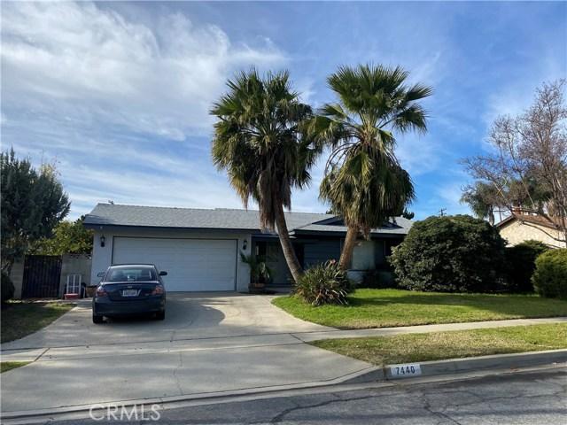 7440 Leucite Avenue, Rancho Cucamonga, CA 91730