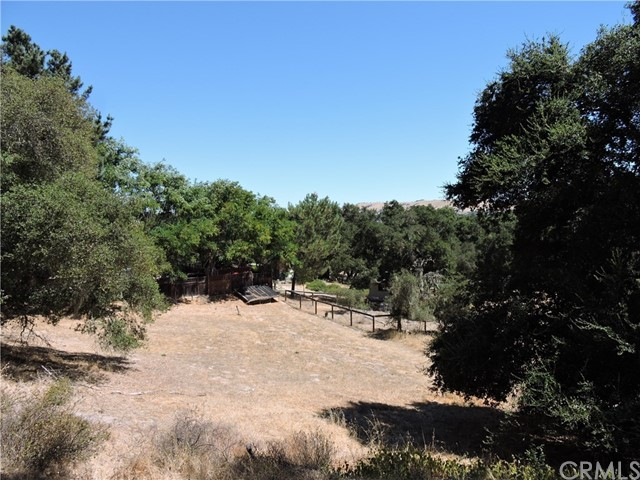 Property for sale at 3655 Amargon Road, Atascadero,  California 93422