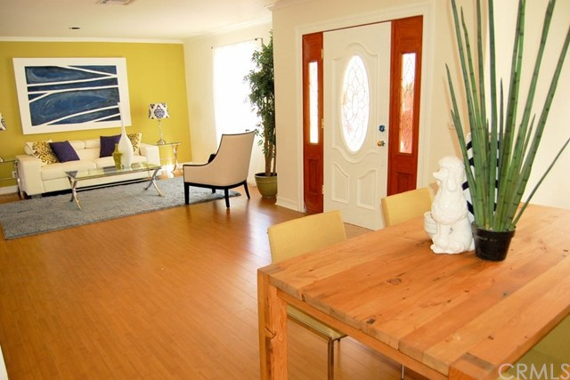 3141 Perlita Avenue, Atwater Village, CA 90039