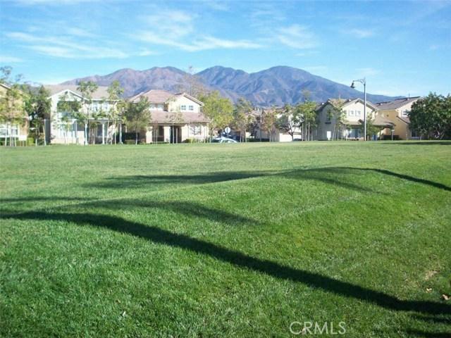 Image 17 of 69 Windswept Way, Mission Viejo, CA 92692