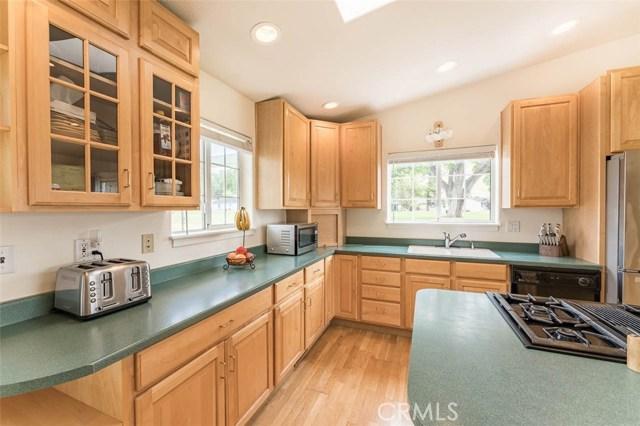 18025 Spyglass Rd, Hidden Valley Lake, CA 95467 Photo 6