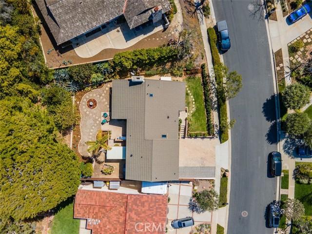 35. 7249 Berry Hill Drive Rancho Palos Verdes, CA 90275