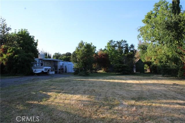 1139 Berrington Road, Chico, CA 95928