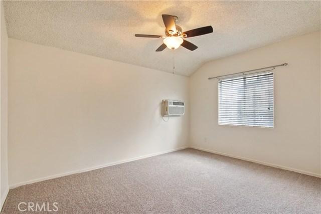 Image 10 of 630 W Roberta Ave, Fullerton, CA 92832
