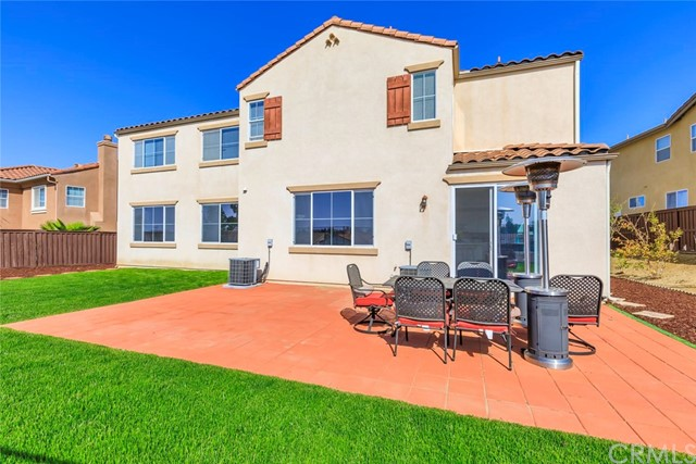 45155 Willowick St, Temecula, CA 92592 Photo 50