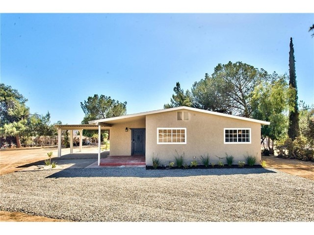 18801 Cedar St, Perris, CA 92570 Photo