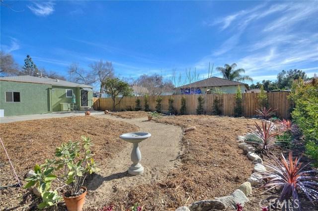 355 Santa Paula Av, Pasadena, CA 91107 Photo 16