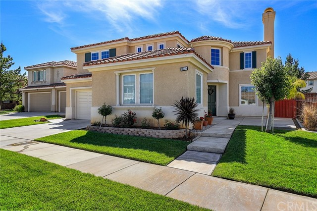 36329 Clearwater Court, Beaumont, CA 92223
