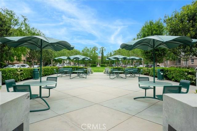 6241 Crescent Park West, Playa Vista, CA 90094 Photo 34