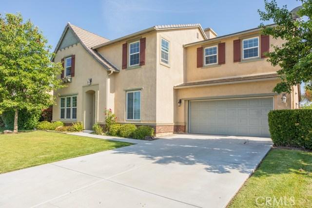 32673 Koon Street, Winchester, CA 92596