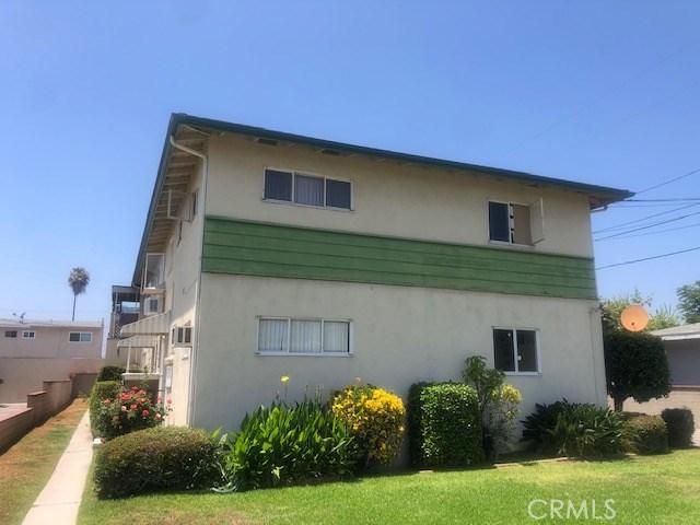5719 Noel Drive Temple City, CA 91780