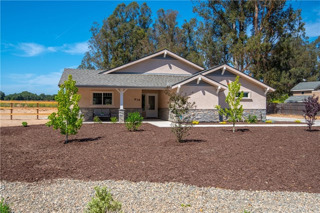 636 Sandydale, Nipomo, CA 93444